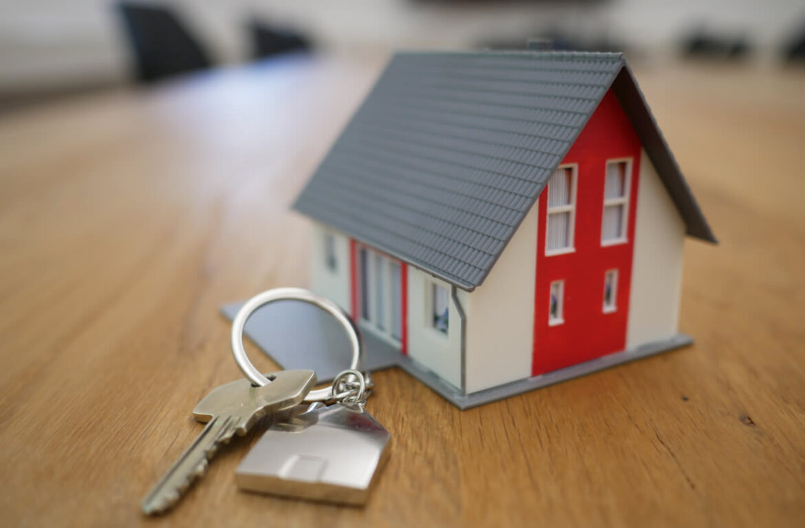 The Differences Between a Realtor vs Real Estate Agent